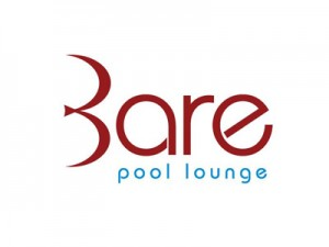club-logo-vegas-pools-bare