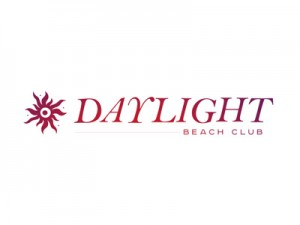 club-logo-vegas-pools-daylight