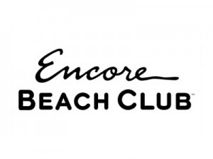 club-logo-vegas-pools-encore-02