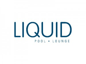 club-logo-vegas-pools-liquid