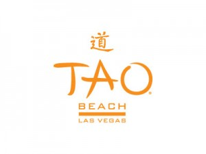club-logo-vegas-pools-tao