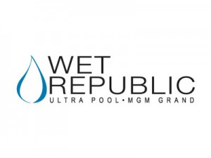 club-logo-wet-republic