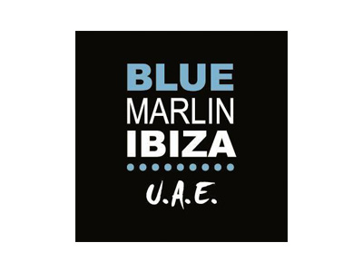 club-logo-dubai-blue-marlin