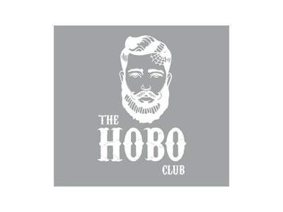 club-logo-dubai-hobo