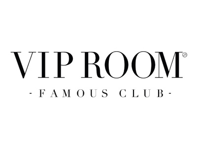 club-logo-dubai-vip-room