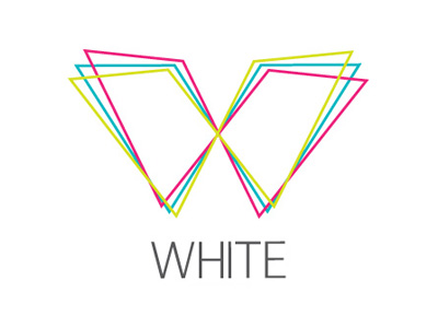 club-logo-dubai-white