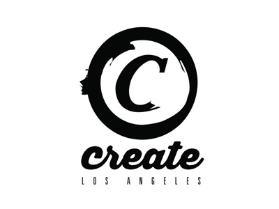 club-logo-la-create