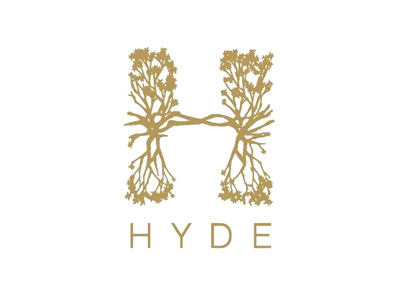 club-logo-la-hyde