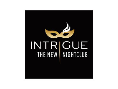 club-logo-las-vegas-intrigue