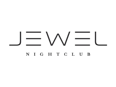 club-logo-las-vegas-jewel