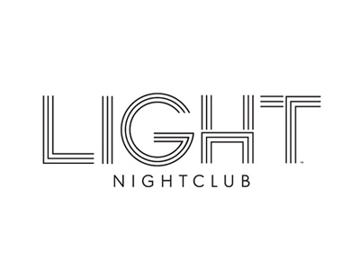 club-logo-las-vegas-light