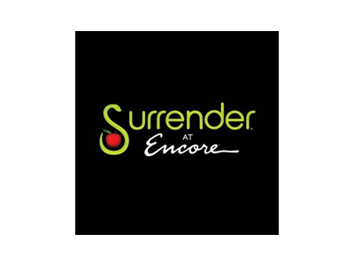 club-logo-las-vegas-surrender