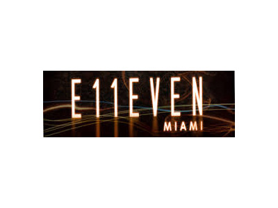 club-logo-miami-e11even