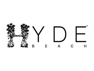 club-logo-miami-hyde-beach