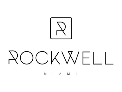 club-logo-miami-rockwell