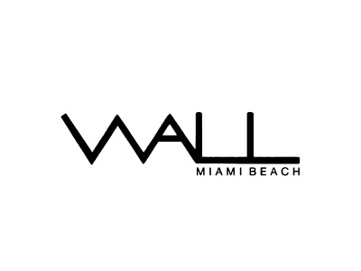 club-logo-miami-wall